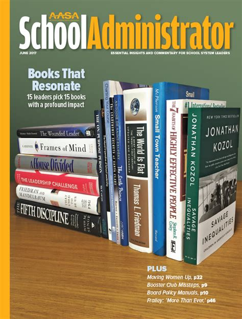 aasa  school superintendents association