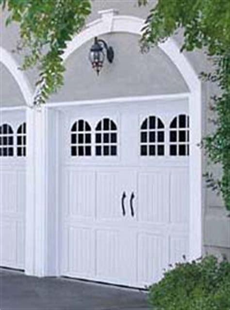 Garage Doors Medford Oregon Discount Garage Doors And Openers Of Southern Oregon
