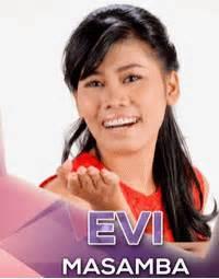 download mp3 dangdut evi masamba dangdut online