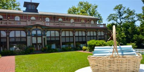 wedding venues in cape may nj southern mansion events get prices for event venues in cape may nj