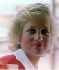 haircuts in 1988 hollywood hair style princess diana hairstyles