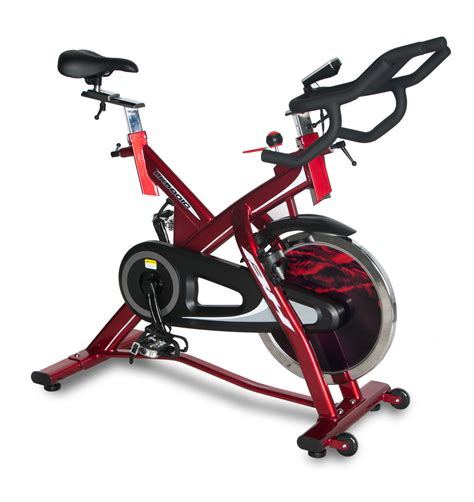 bh fitness lk500ic indoor spin bike homefit