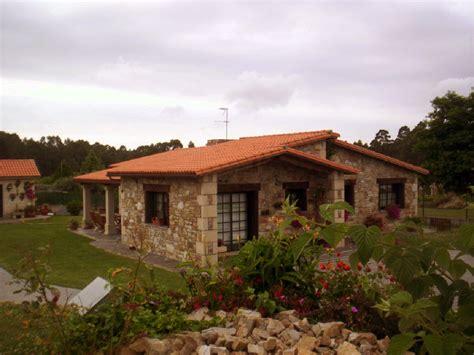 siete casas siete brujas 8434860031 construcciones r 250 sticas gallegas casa en naron