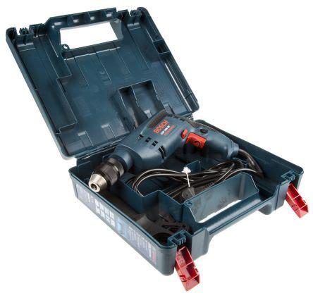 Bosch Drill Chuck 15 13 Mm Bosch Kepala Bor 13 Mm 2608571079 601218172 bosch bosch gsb 1600 re 1 5 13mm corded impact drill 240v 2600rpm 701w type g