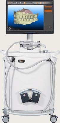 comfort dental orthodontics bakersfield ca 1000 images about welcome to our office on pinterest