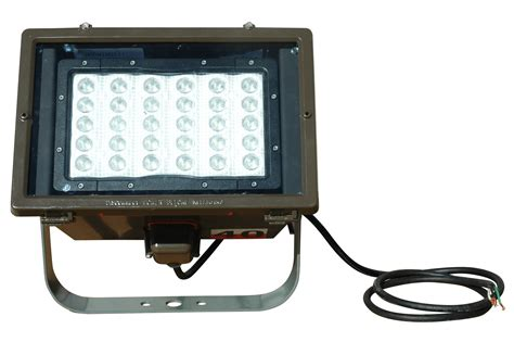 hazardous location led lighting larson electronics releases 400 watt halide