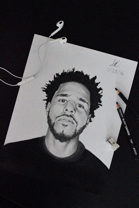 Drawing J Cole by 15 Best Monsters Images On Monsters Ideas
