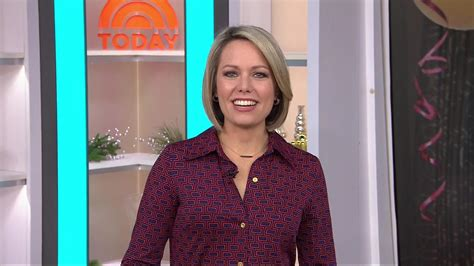 dillon dryer nyc newswomen dylan dreyer december 31 2015