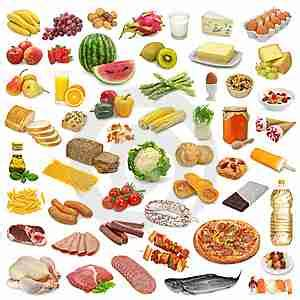 cuisiner traduction anglais expressions en rapport avec la nourriture n 233 erlandais