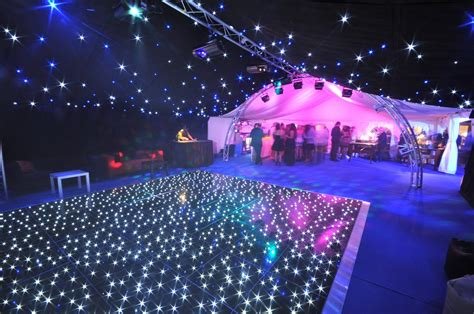 event ideas sparkling 18th birthday ideas from capability events