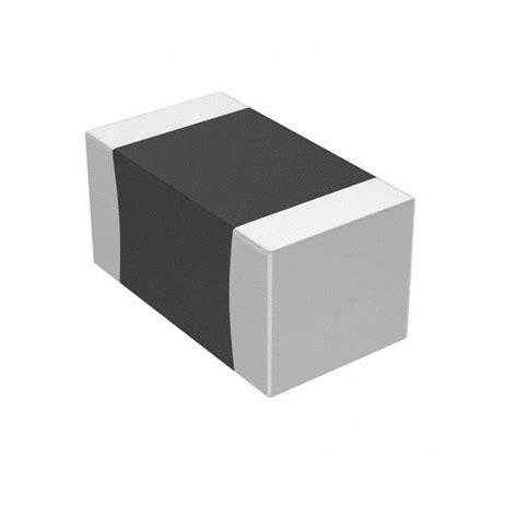 yageo capacitor npo ac0402jrnpo9bn470 yageo capacitors digikey