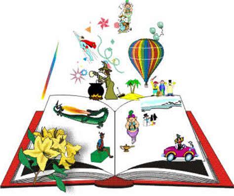 leer libro e historia de la navidad a christmas history en linea gratis pupiriteros generador de cuentos