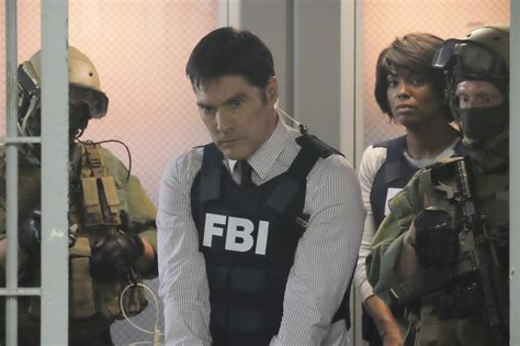 cancelled or renewed cbs tv shows status for 2016 17 criminal minds thomas gibson responds to being fired from