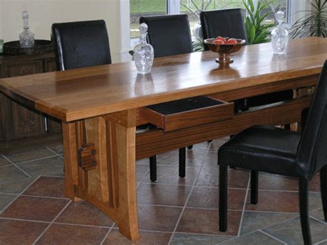 dining room table with drawers dining room table with drawers dining tables edmonton