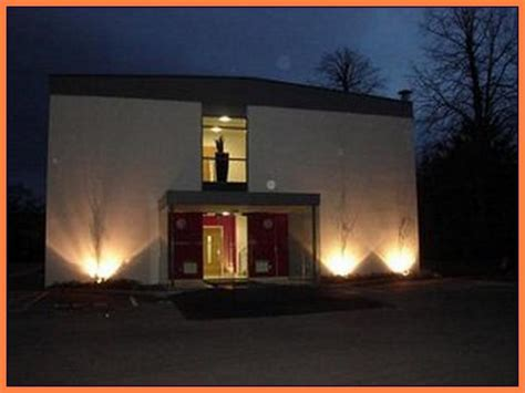 knutsford auction rooms serviced office to rent knutsford wa16 8qz