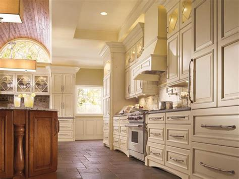 kraftmaid kitchen cabinets wholesale kitchen cabinets wholesale hac0