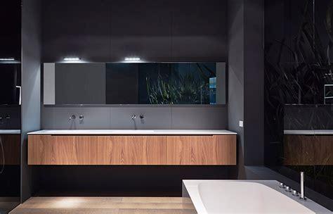 mobili bagno vicenza casabath arredo bagno a e vicenza