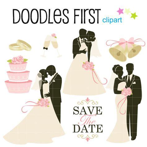 matrimonio clipart promessa di matrimonio clipart 25