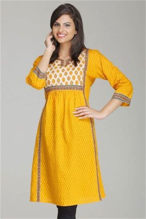 kurti pattern free 17 best images about kurti on pinterest for women