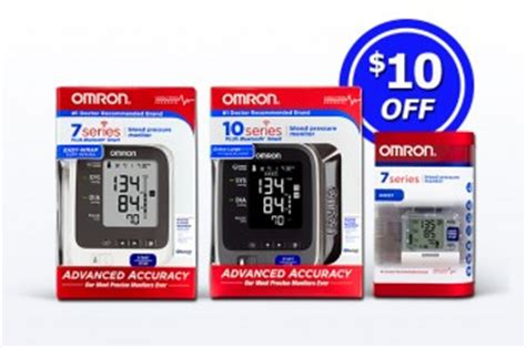 Walmart Voucher Giveaway - blood pressure monitor coupon giveaway the dr oz show