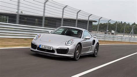 Auto Bild Sportscars 11 2014 by Sportscars Coming To India In 2014 Overdrive