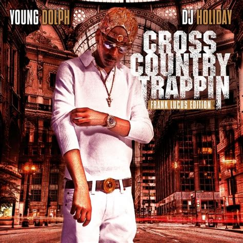 young dolph at the house download young dolph cross country trappin hosted by dj holiday