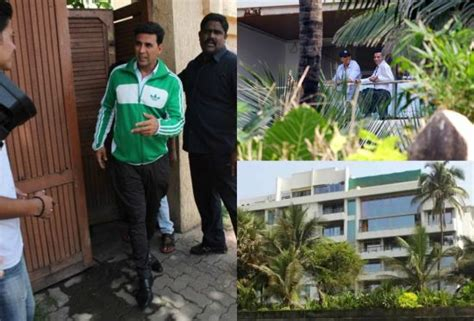 akshay kumar house interior picture of akshay kumar house house pictures