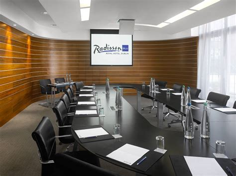 hotel meeting rooms meeting rooms at radisson royal hotel dublin radisson royal hotel dublin dublin