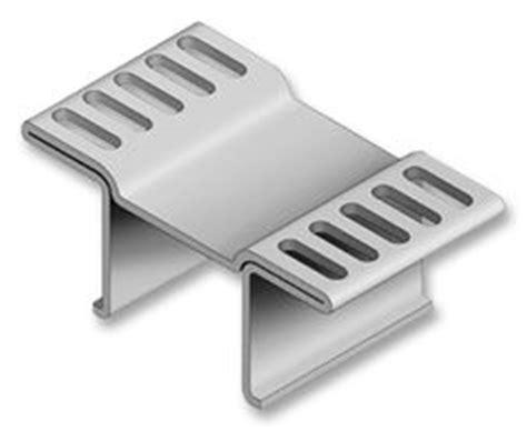 smd resistor e15 smd resistor heat sink 28 images ick smd a 5 sa fischer elektronik heat sink for smd dip