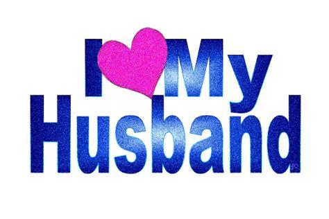 i my husband images i my husband graphics clipart best