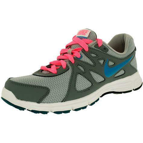 wide width nike running shoes nike free run womens wide width