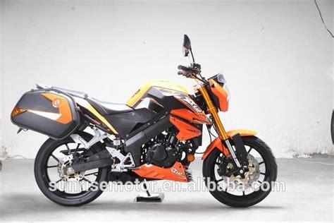 Ktm 350cc New Design Racing 350cc Motorcycle Ktm Dirt Bike Motorbike