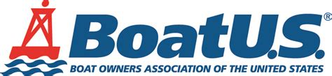 boatus yacht insurance industry leaders american boat and yacht council