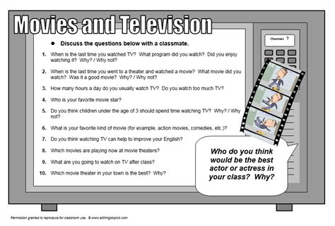 Tv Much Essay by And Television All Things Topics