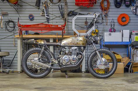 bike workshop ideas 1000 images about motor bike workshop ideas on