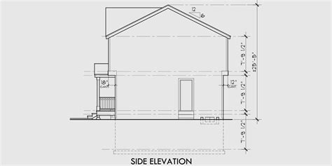 floor plan front view duplex house plans small duplex house plans duplex plans
