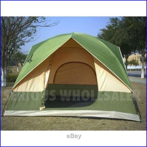 Small Canopy Tent September 2014 Small Cing Tents