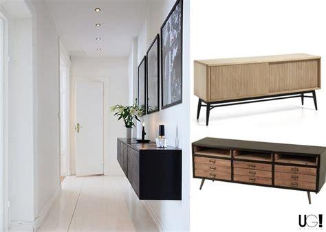 ideas para decorar pasillos anchos las 25 mejores ideas sobre decorar el pasillo largo en