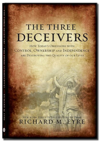 the deceivers a novel books digital legend digital legend library