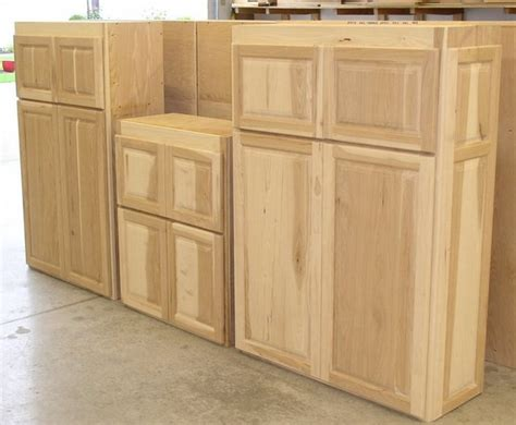 hickory kitchen pantry cabinet 28 images advantage by