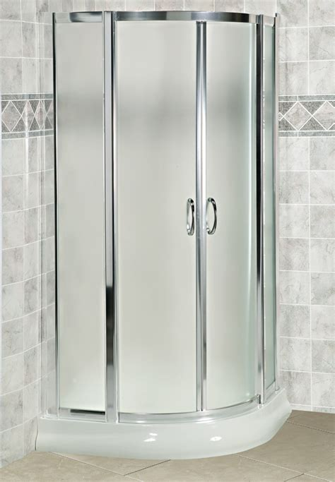 Menards Glass Shower Doors Showers Astonishing Glass Shower Doors Menards Glass Shower Doors Bathtub Glass Doors Menards