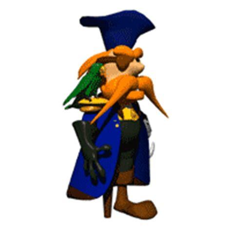 imagenes gif de zootopia gifs animados de piratas del mar