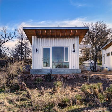 tiny house community these best friends built a tiny house community in texas to grow old together