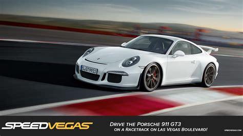 porsche 911 gt3 drive a porsche 911 gt3 in las vegas porsche driving