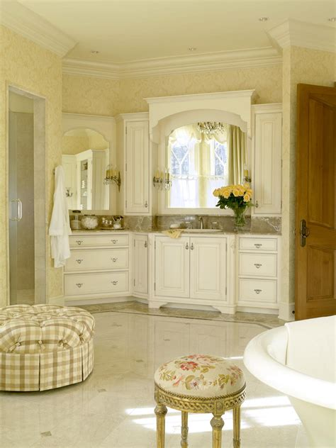black and white bathroom bathroom design housetohome co uk french country bathroom design hgtv pictures ideas hgtv