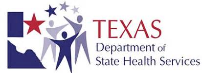 Health And Human Services Tx Issues Measles Alert The Examiner