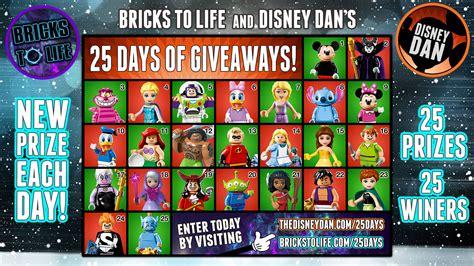 lego marvel boat unlock lego marvel super heroes 2 character unlock guide bricks