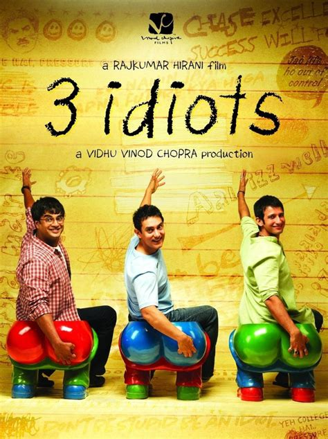 biography of 3 idiots movie 3 idiots 2009 free movie download hd 720 movies counter