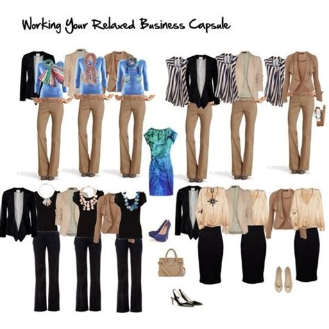 work clothes on pinterest capsule wardrobe nordstrom mix match workplace attire professional attire
