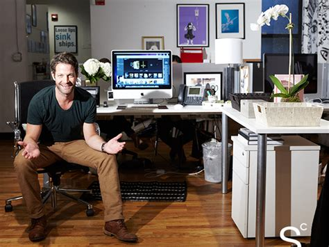nate berkus office office makeover nate berkus shows how to transform your